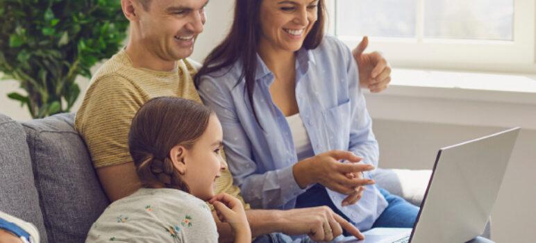 Beneficios Tarjeta de Crédito abcvisa